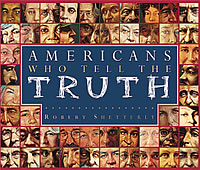 Americans Who Tell the Truth - indie film